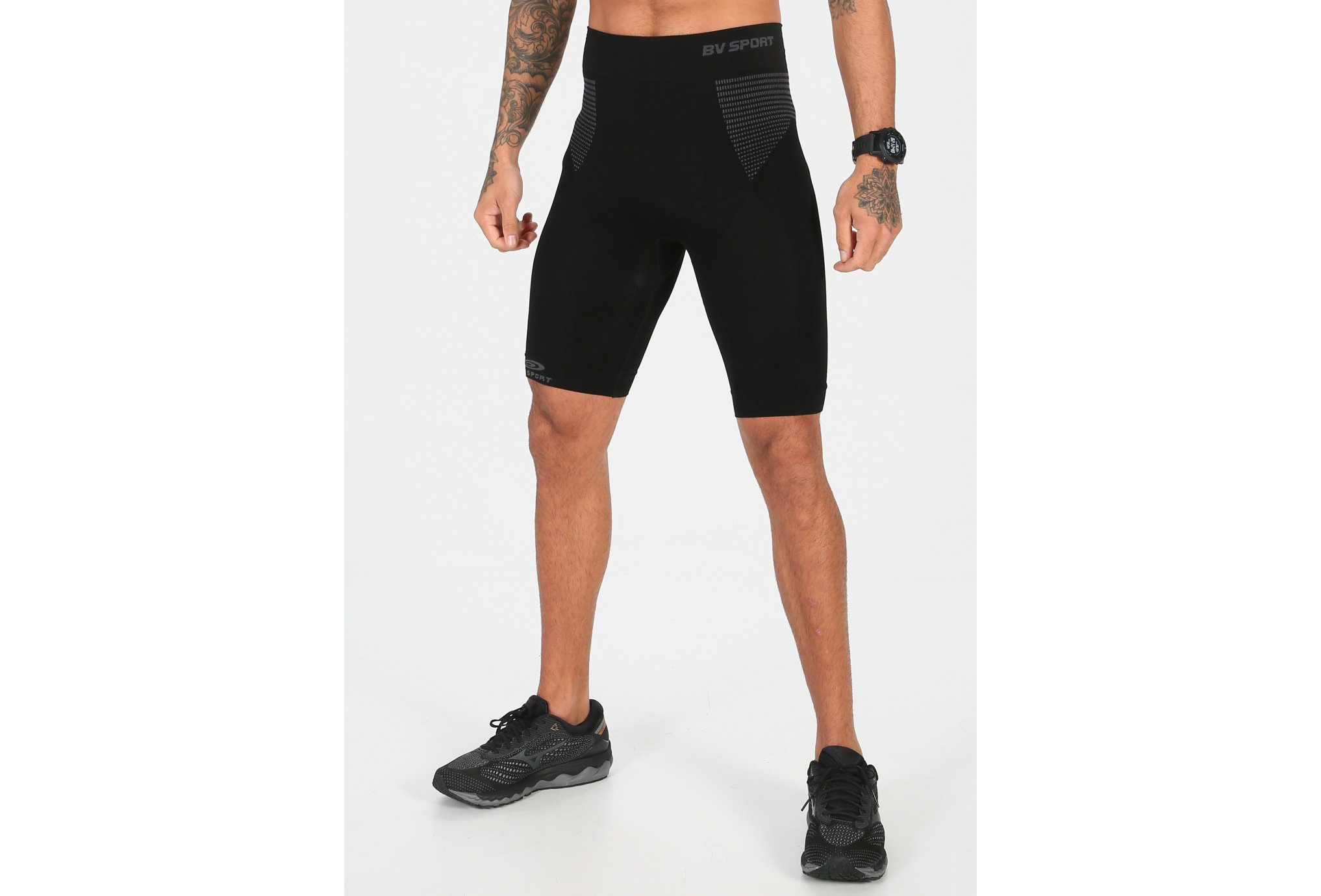 BV Sport CSX Light M vêtement running homme