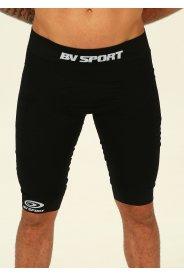 BV Sport CSX Team M