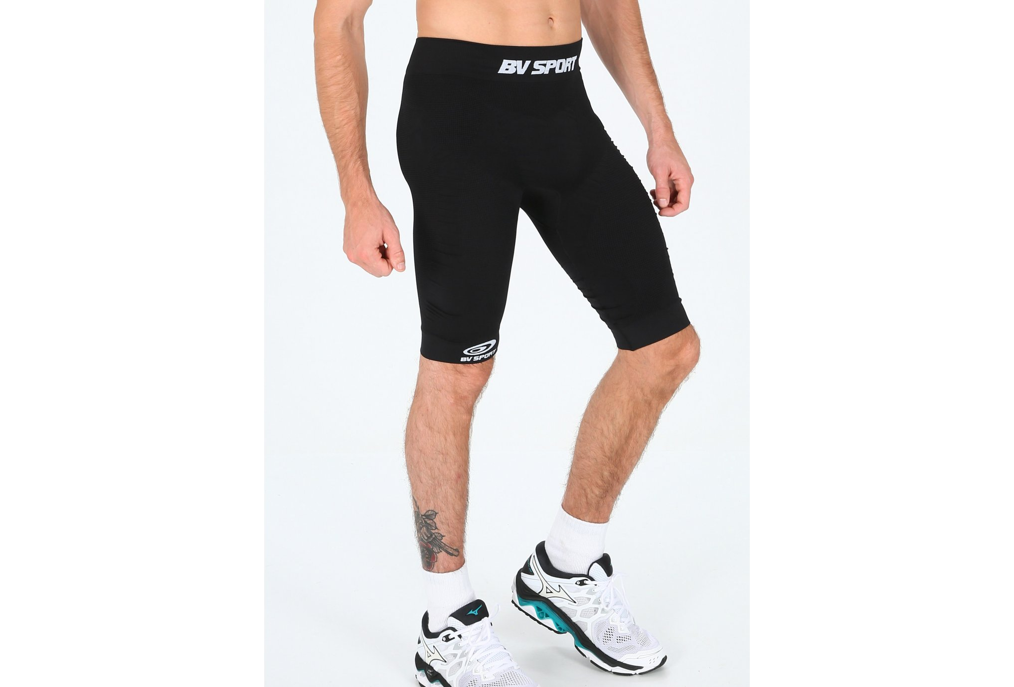 BV Sport CSX Team M vêtement running homme