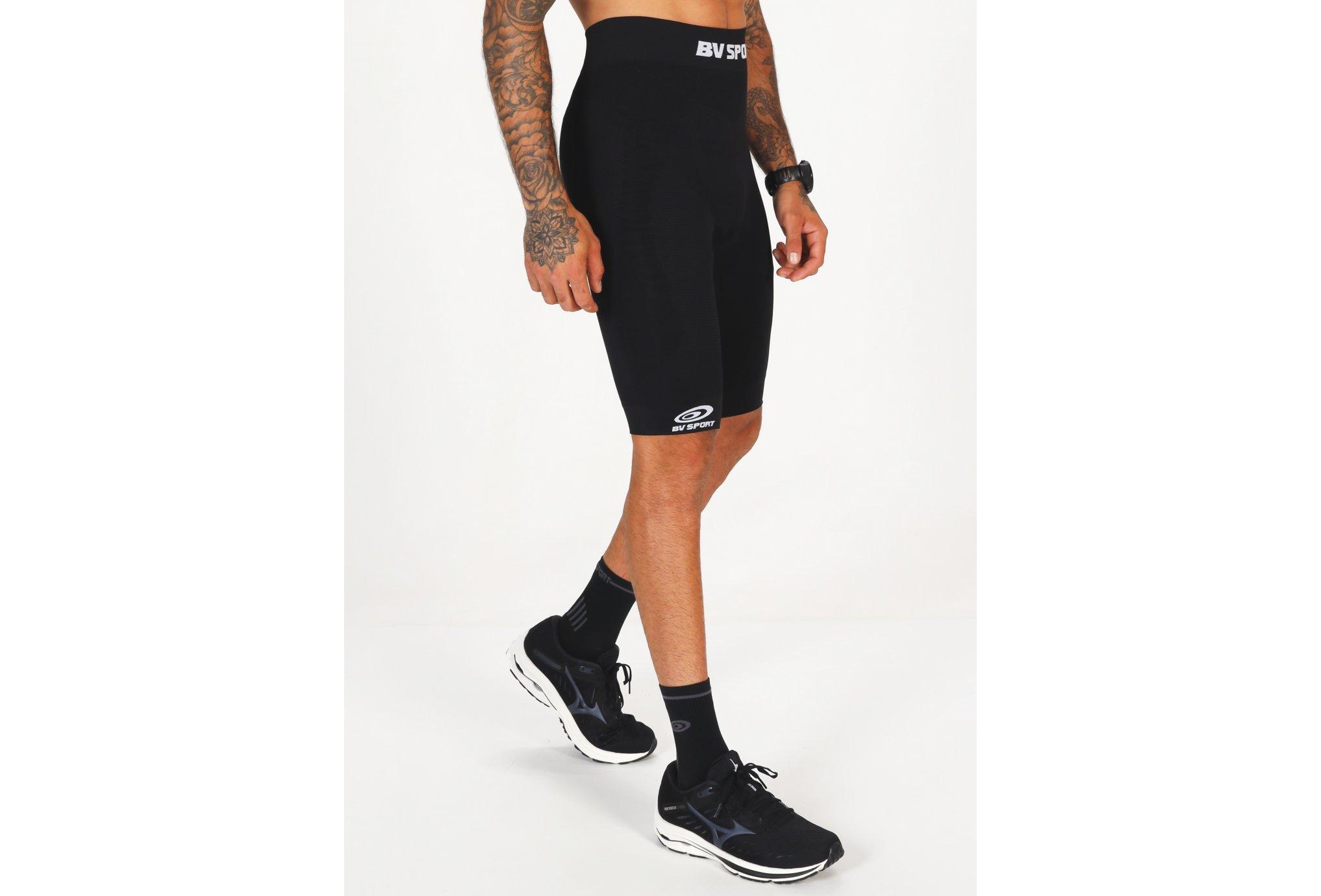 BV Sport CSX Team M vêtement running homme