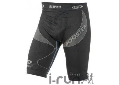 Cher Vêtements Pas Bv Sport Running Homme Trail Cuissard 360° YIXXrZO