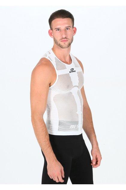 BV Sport camiseta sin mangas Cycle