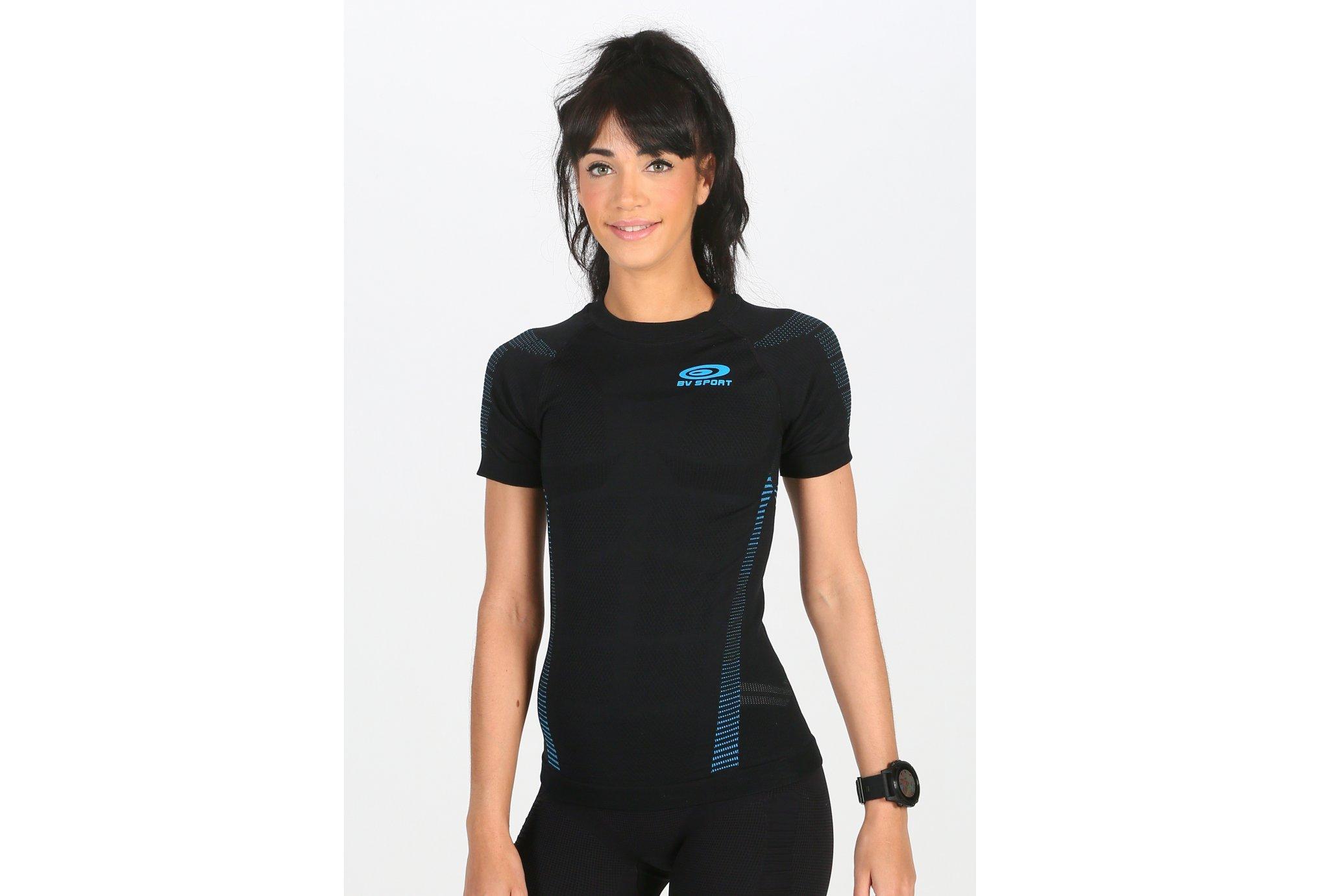 BV Sport Haut Technique RTech W Diététique Vêtements femme