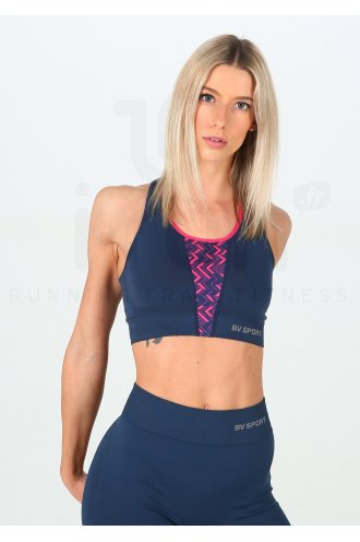 BV Sport KeepFit Limited Seville