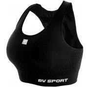 BV Sport KeepFit