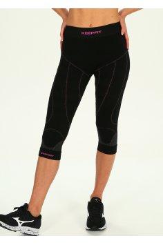 Vêtements running femme et fitness BV Sport 0dfa98e4ae35
