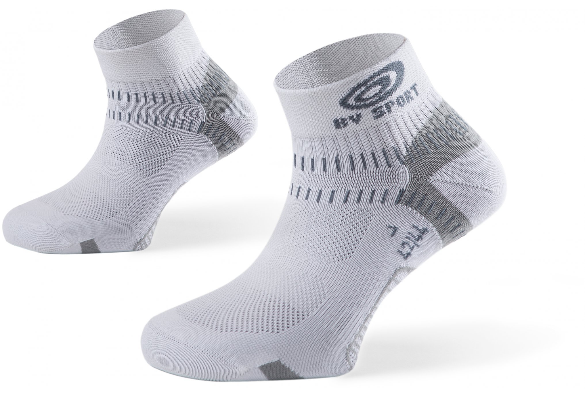 BV Sport Light One Chaussettes