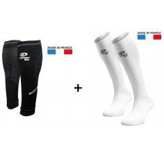 BV Sport Pack Performance Elite