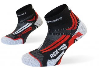 BV Sport calcetines RSX Evo