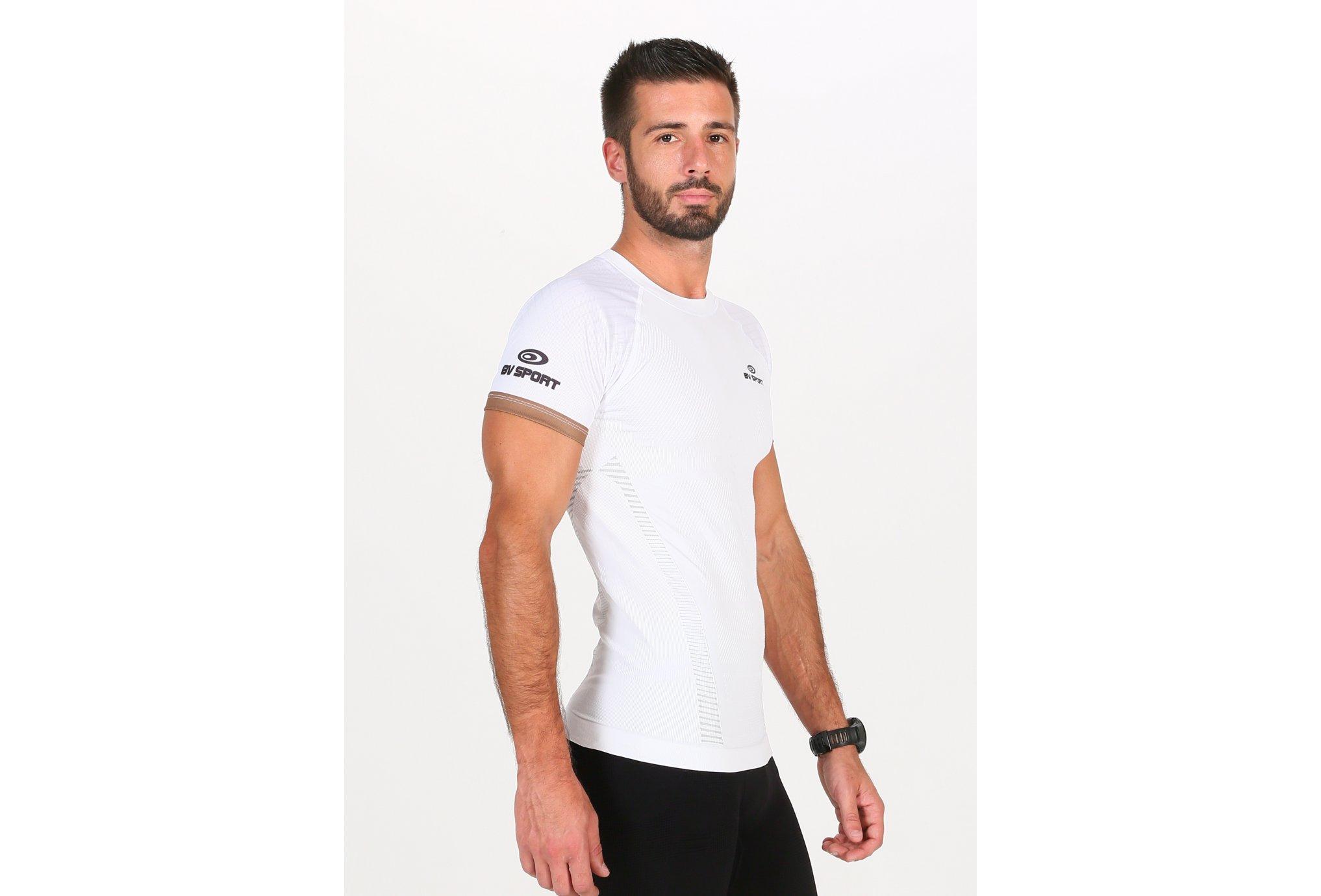 BV Sport RTech Limited M vêtement running homme