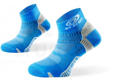 BV Sport Socquettes Light One