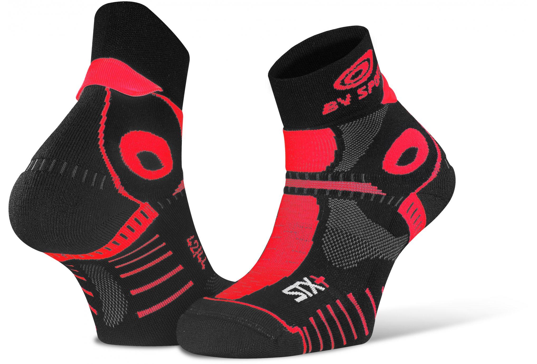 BV Sport STX+ Evo Chaussettes