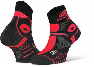 BV Sport calcetines STX+ Evo