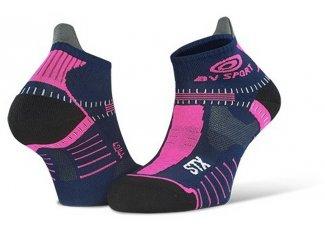 BV Sport calcetines STX Evo Trail
