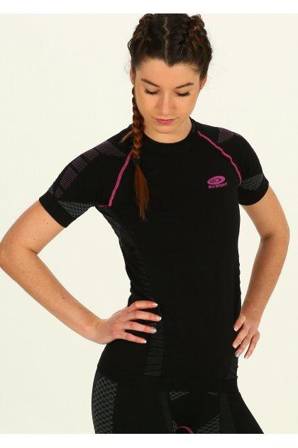 BV Sport Camiseta Nature3R