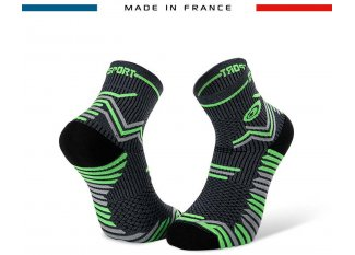 BV Sport calcetines Trail Ultra
