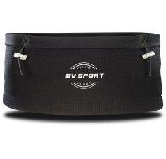 BV Sport Ultra Belt