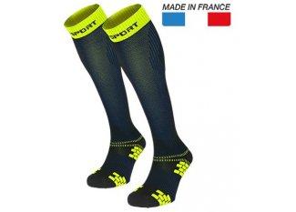 BV Sport calcetines XLR Evo