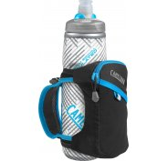 Camelbak Bidon Quick Grip Chill