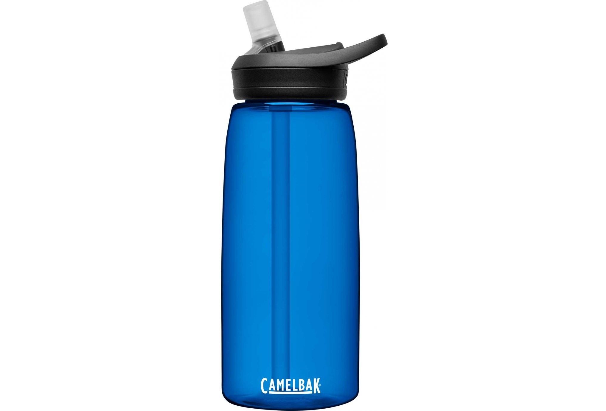Camelbak Eddy+ 1L Sac hydratation / Gourde