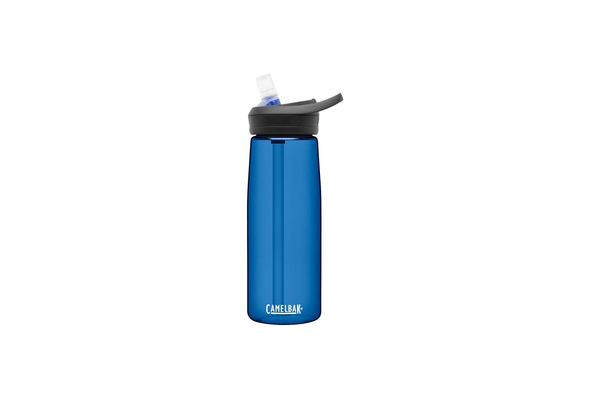 Camelbak Eddy+ 740ml Sac hydratation / Gourde