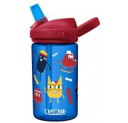 Camelbak Eddy+ Kids 410ml