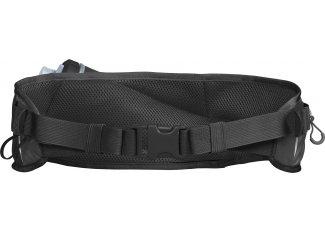 Camelbak cinturón Flash Belt