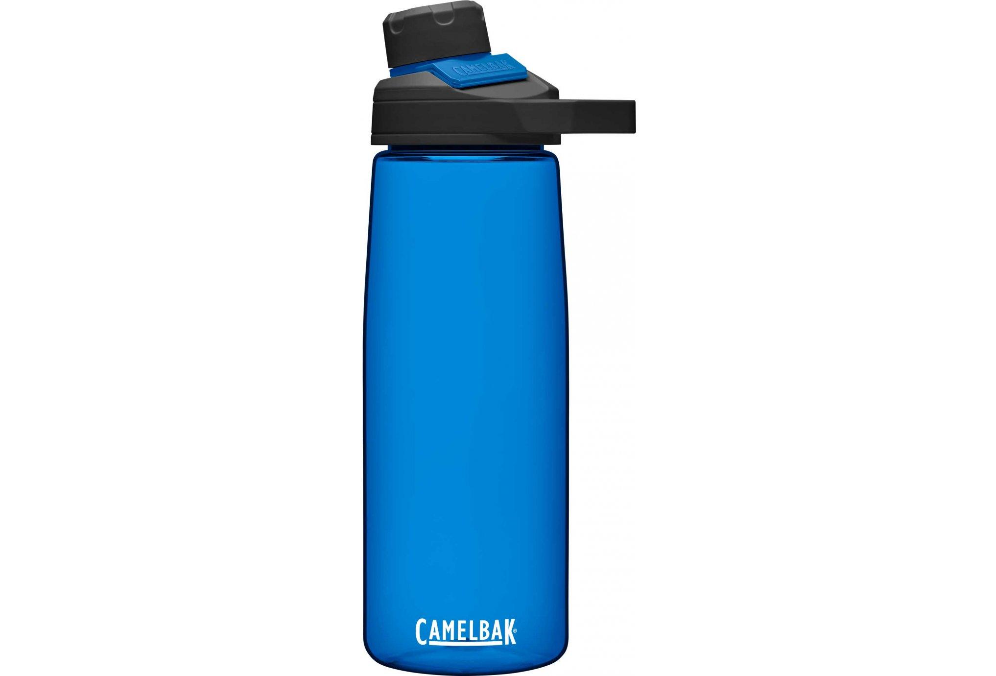 Camelbak Gourde Chute Mag 0.75L Sac hydratation / Gourde