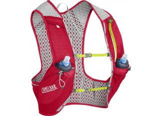 Camelbak Chaleco de hidratación Nano Vest 3L