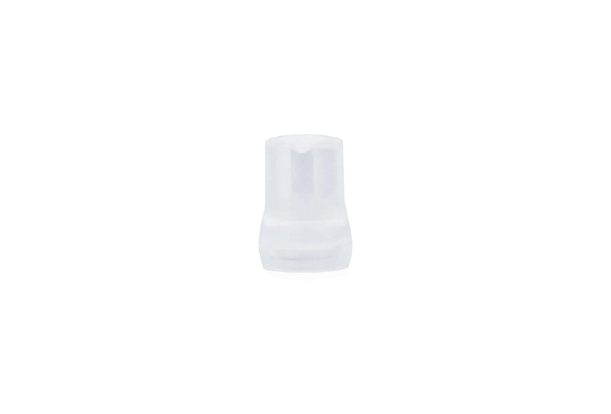 Camelbak Quick Stow Bite Valve Sac hydratation / Gourde
