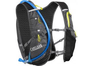 Camelbak chaleco de hidratación Ultra 10 2L