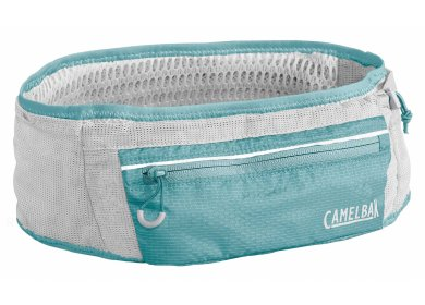 Camelbak Ultra Belt 500 mL