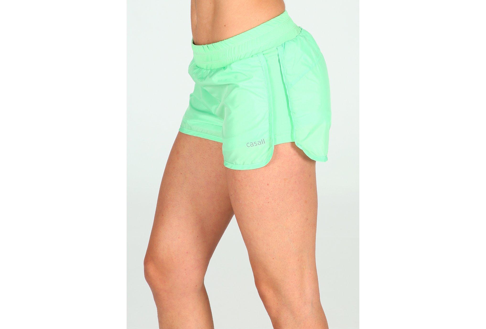Casall Short Beamline W Diététique Vêtements femme