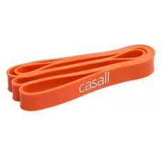 Casall Super Rubber Band - Hard