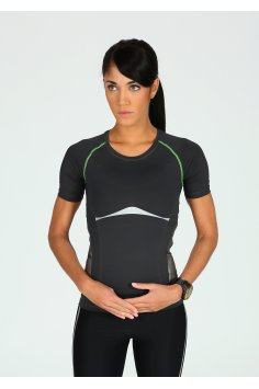 Casall Tee-shirt HIT Endurance W