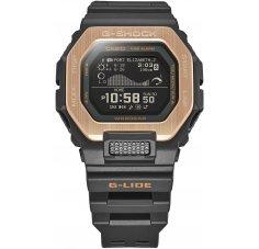 Casio G-LIDE GBX-100NS-4ER