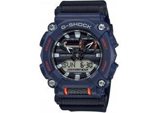 Casio reloj G-SHOCK GA-900-2AER