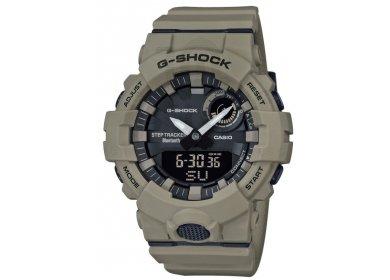 Casio G-Shock GBA-800UC-5AER