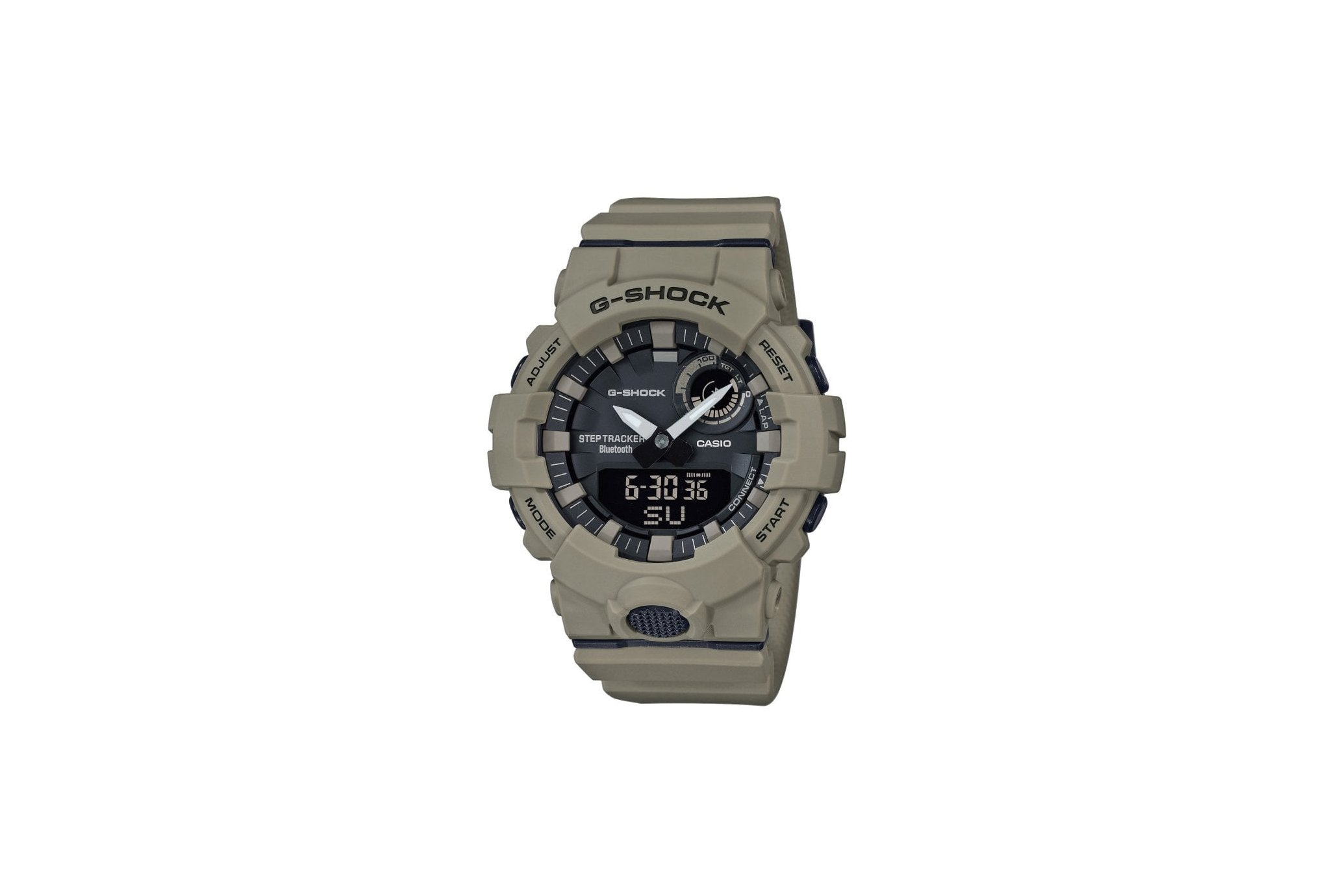 Casio G-Shock gba-800uc-5aer montres de sport
