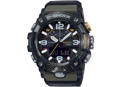 Casio G-Shock GG-B100-1A3ER