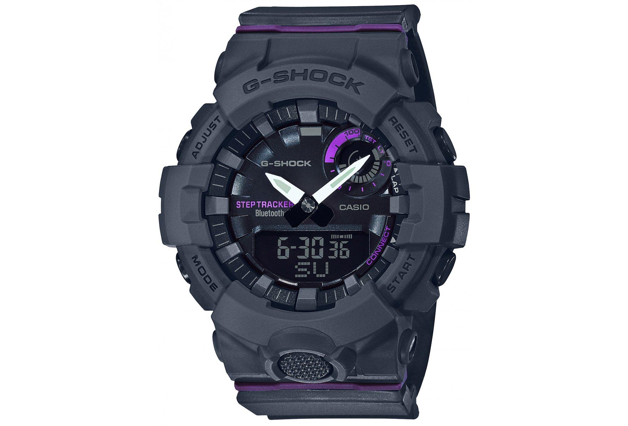 Casio G-Shock gma-b800-8aer montres de sport