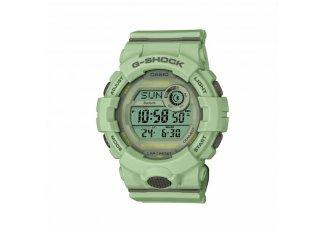 Casio reloj G-Shock GMD-B800SU-3ER