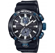 Casio G-Shock Gravity Master GWR-B1000-1A1ER