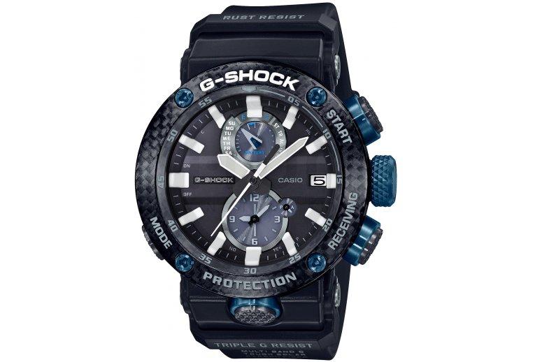 Casio G-Shock Gravity Master GWR-B1000-1AER