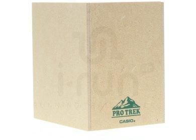 Casio Pro Trek PRT-B50-2ER
