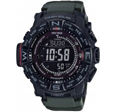 Casio Pro Trek PRW-3510Y