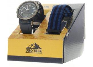 Casio Pro Trek PRW-50YFE-2AER