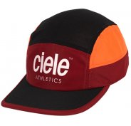 Ciele GOCap SC Athletics