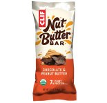 Clif Nut Butter Filled Bio - Chocolate Peanut Butter
