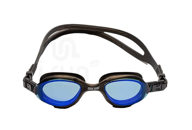 Colting Goggles OW